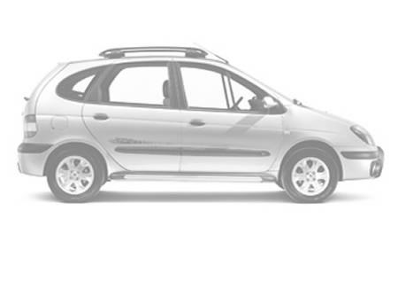 Sincromotors Concesionario Renault Colombia Taller Y